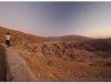 jordania-2010-part1-22