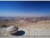 jordania-2010-part1-28