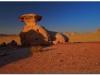 jordania-2010-part1-31