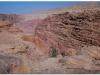 jordania-2010-part2-11