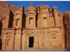 jordania-2010-part2-24