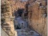 20101102-jordania-2-morze-matwe-30hdr