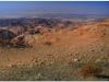 20101102-jordania-2-morze-matwe-66hdr