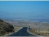 20101102-jordania-2-morze-matwe-9