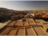 20101102-jordania-3-wadi-musa