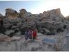 20101102-jordania-4-mala-petra-15