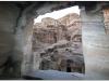 20101102-jordania-4-mala-petra-27