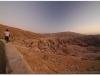 20101102-jordania-4-mala-petra-37