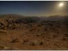 20101102-jordania-4-mala-petra-7hdr