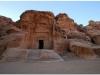 20101102-jordania-4-mala-petra-8