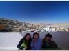 20101103-jordania-wadi-musa-14