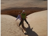 20101103-jordania-wadi-rum-17