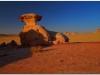 20101103-jordania-wadi-rum-22hdr