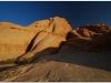 20101103-jordania-wadi-rum-28