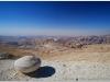 20101103-jordania-wadi-rum-3