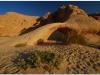20101103-jordania-wadi-rum-30