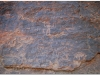 20101103-jordania-wadi-rum-39