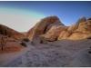 20101103-jordania-wadi-rum-42hdr