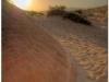20101103-jordania-wadi-rum-46hdr
