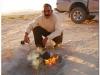 20101103-jordania-wadi-rum-47