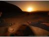20101103-jordania-wadi-rum-53
