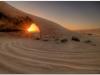 20101103-jordania-wadi-rum-66hdr