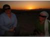 20101103-jordania-wadi-rum-72