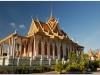20081118-bangkok-kambodza-phnom-penh-112