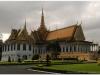 20081118-bangkok-kambodza-phnom-penh-62