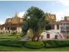 20081118-bangkok-kambodza-phnom-penh-66