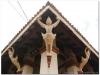 20081118-bangkok-kambodza-phnom-penh-7