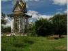 20081119-kambodza-phnom-penh-102