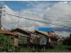 20081119-kambodza-phnom-penh-111