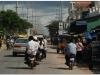 20081119-kambodza-phnom-penh-114