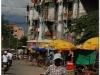 20081119-kambodza-phnom-penh-134