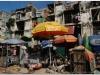 20081119-kambodza-phnom-penh-136