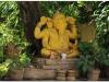 20081119-kambodza-phnom-penh-148