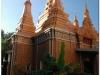 20081119-kambodza-phnom-penh-150