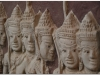 20081119-kambodza-phnom-penh-160