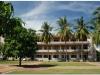 20081119-kambodza-phnom-penh-3