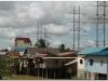 20081119-kambodza-phnom-penh-80
