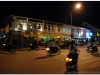 20081120-kambodza-phnom-penh-siem-reap-51