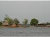 20081120-kambodza-phnom-penh-siem-reap-8