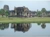 20081121-kambodza-siem-reap-129