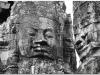 20081121-kambodza-siem-reap-142