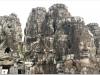 20081121-kambodza-siem-reap-160kdr