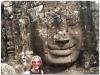 20081121-kambodza-siem-reap-167