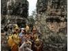 20081121-kambodza-siem-reap-170