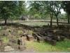 20081121-kambodza-siem-reap-180