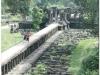 20081121-kambodza-siem-reap-184